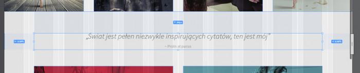 Responsywna-strona-internetowa-z-Adobe-Photoshop-i-Edge-Reflow-blok-tekstu
