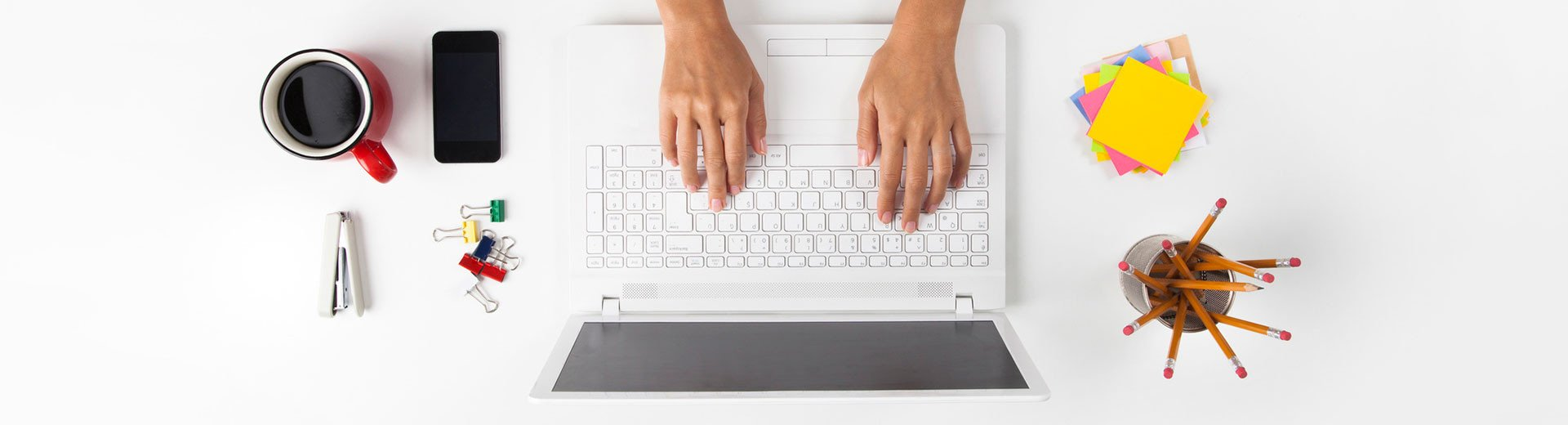 Okładka artykułu Co nowego dla projektantów? — Ciekawe linki stycznia 2016