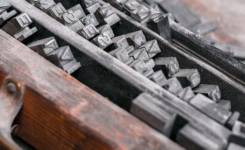 Okładka artykułu Darmowe fonty z polskimi znakami — Część #25