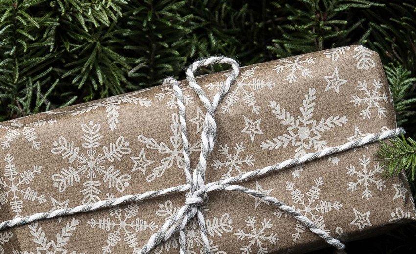 Okładka artykułu Świąteczne prezenty dla grafików — List do Mikołaja na 2018 rok