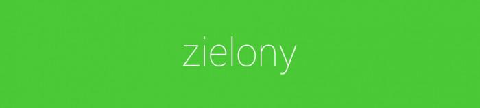 znaczenie-kolorow-zielony