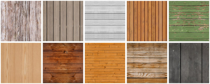 10-seamless-wood-patterns