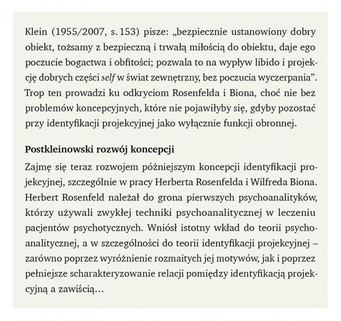 Tekst Główny Książki I Długich Dokumentów Jak Formatować
