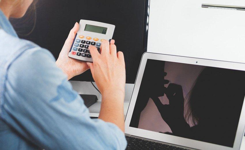 Okładka artykułu 50% koszty uzyskania przychodu dla grafików — W 2018 roku wszystko pozostaje bez zmian
