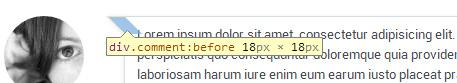 Dymek-z-komentarzem-html-css-2