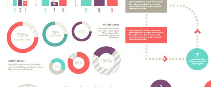 05-Infographic-Elements