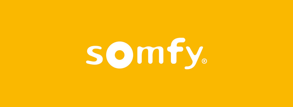 Somfy Poland,UVMW Studio