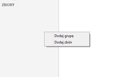 nexus-font-dodaj-grupe
