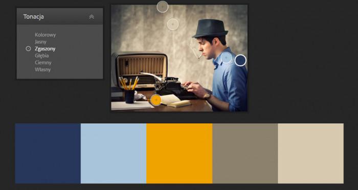 kolory-na-bazie-zdjecia-adobe-color-cc