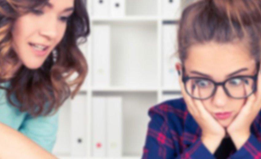 Okładka artykułu Fotolia by Adobe wspiera młode talenty — Konkurs Young Creatives