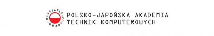 Polsko-Japońska-Akademia-Technik-Komputerowych