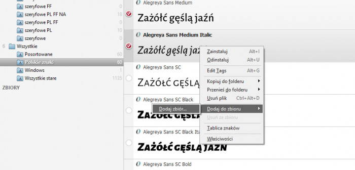 nexus-font-dodaj-zbior