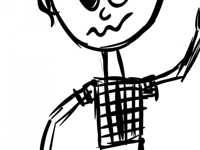 Rysunek w Illustratorze
