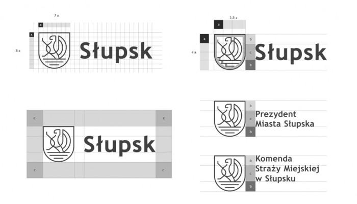 logo-slupsk-06