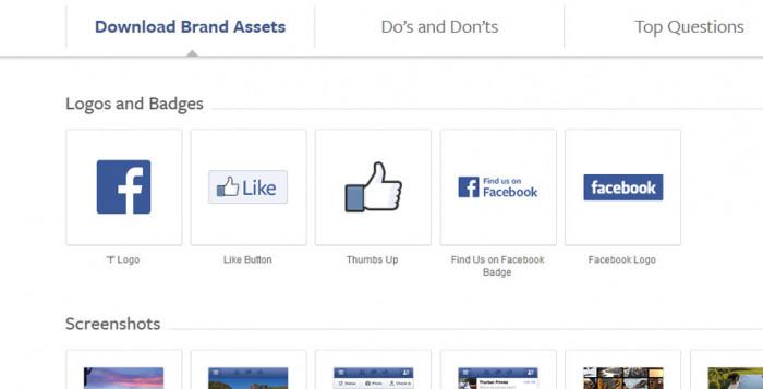 02-facebook-brand