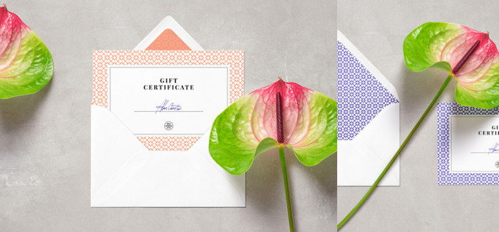 card-envelope-psd-mockup