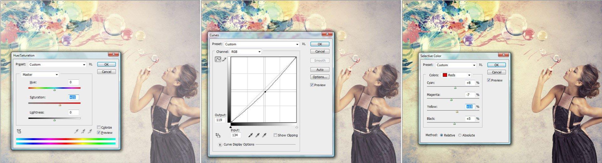 Okładka artykułu Każdy może zostać grafikiem — Jak nauczyć się projektowania, grafiki i animacji w domu?