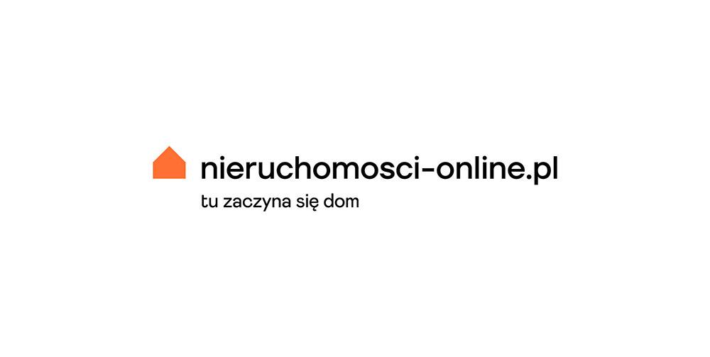 nieruchomosci-online.pl, hopa studio
