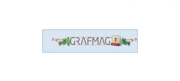 grafmag-Dekorujemy-strone-internetowa-na-swieta
