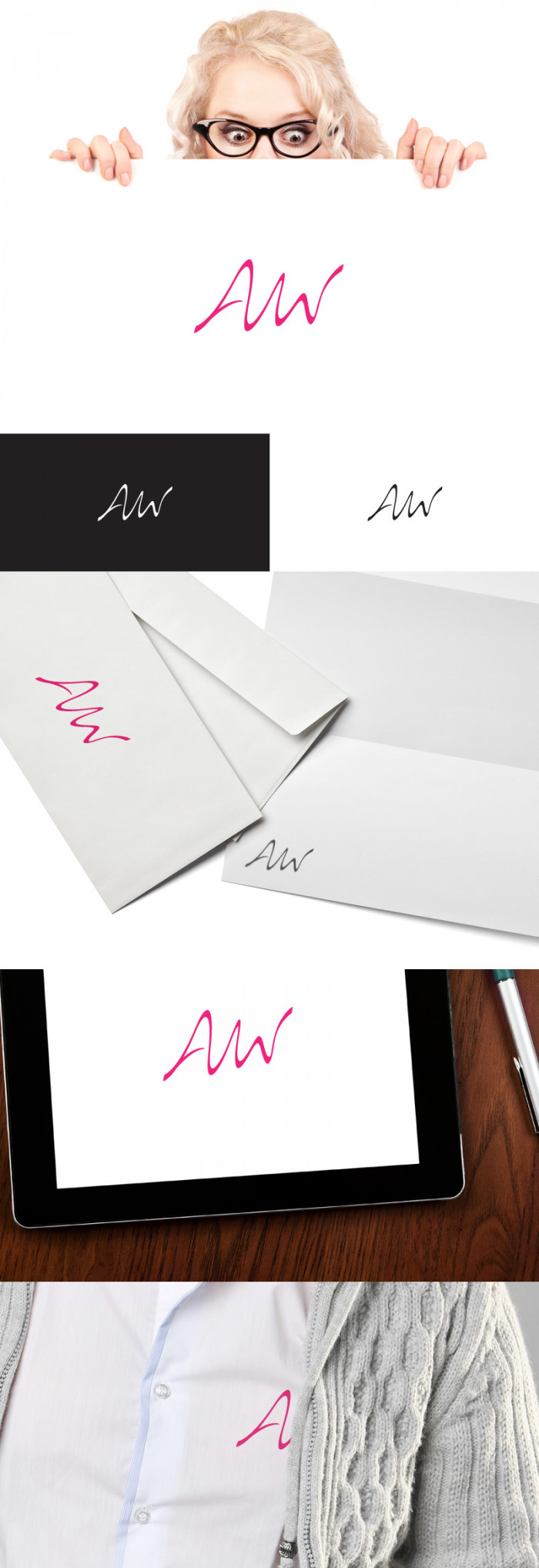 13 Tworzymy prezentacje logo z wykorzystaniem obiektow inteligentnych