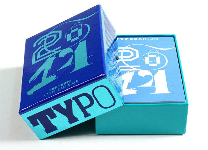 1-typodarium1