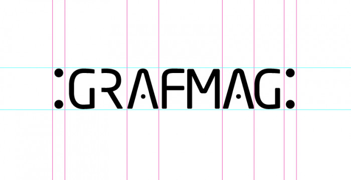 04 Logotyp font zamiast obrazka