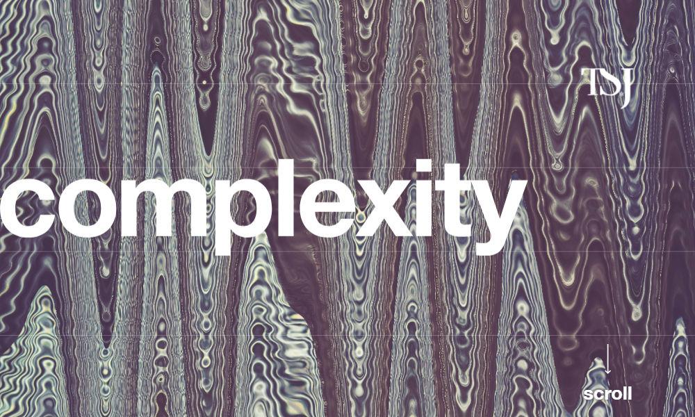 Typografia na stronie internetowej
