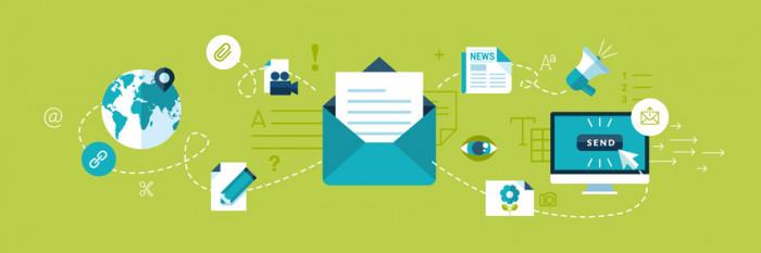 Wysylanie-grafik-projektow-mailem