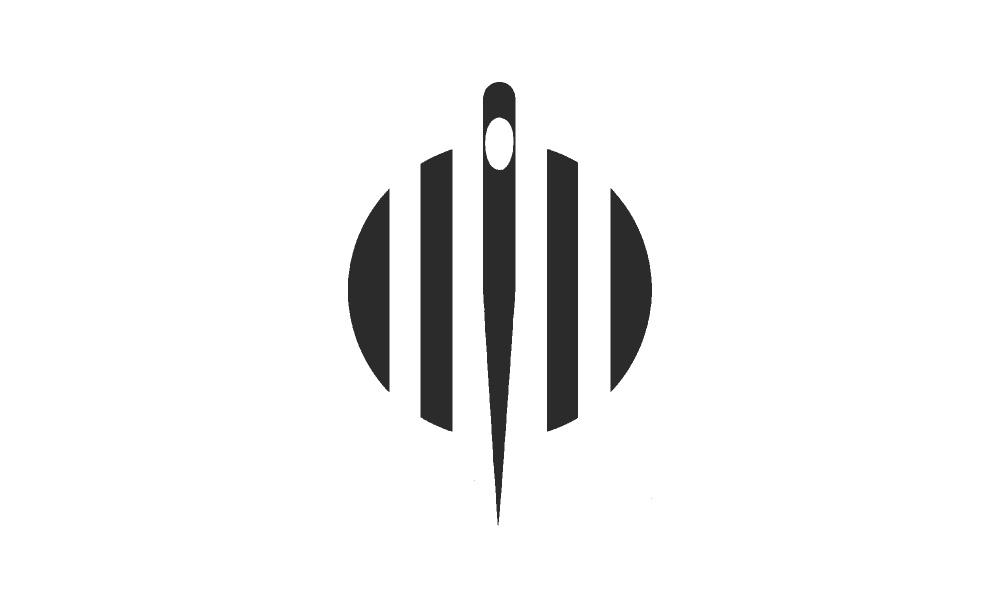 Logo Spółdzielni Pracy i Usług Odzieżowo Skórzanych