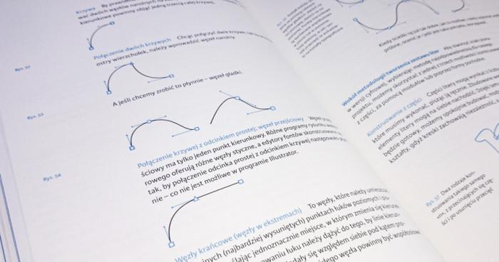 Jak-projektowac-kroje-pisma-Cristobal-Henestrosa,-Laura-Meseguer,-Jose-Scaglione-recenzja-4