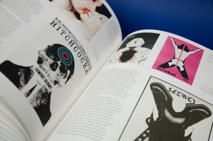 verygraphic-polish-designers-of-the-20th-century-jacek-mrowczyk-recenzja-04