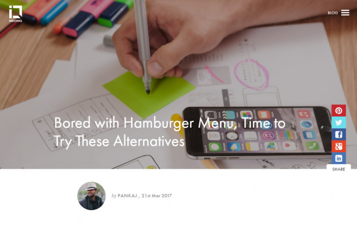 bored-with-hamburger-menu-time-to-try-these-alternatives