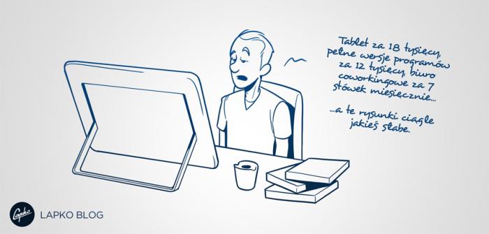 naucz-sie-rysowac-10-prostych-krokow (2)