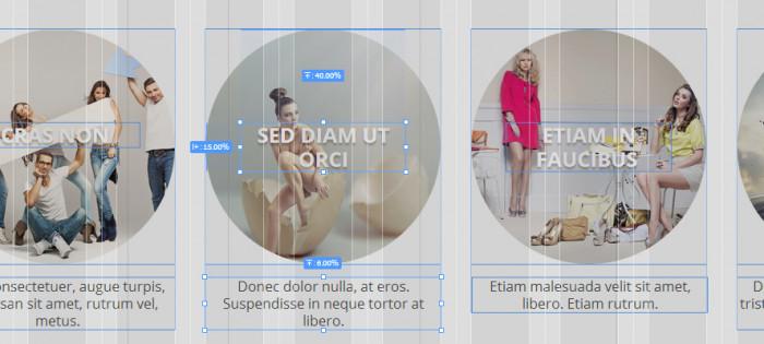 09 Projektujemy-responsywna-strone-z-wykorzystaniem-Adobe-Edge-Reflow