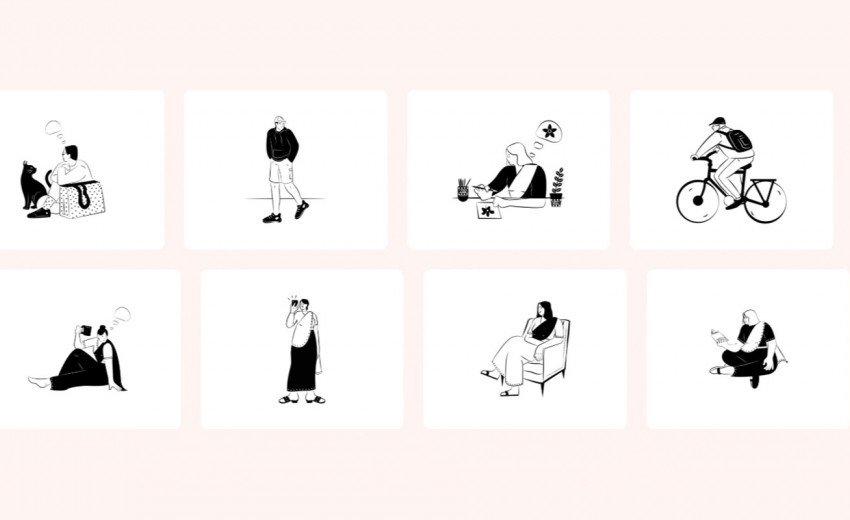 Okładka artykułu Darmowe materiały dla projektantów — Część #55