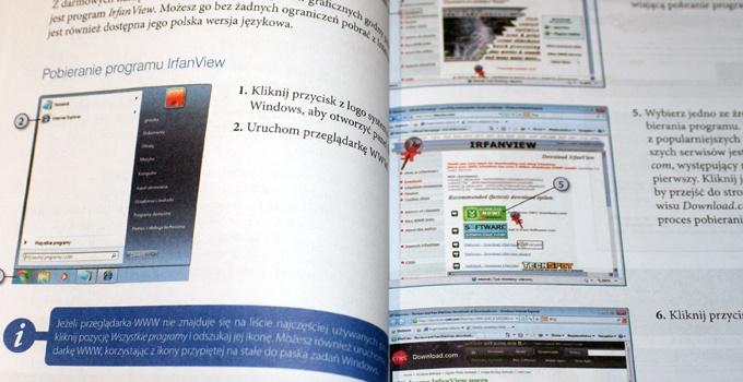 03 Tworzenie stron WWW Radoslaw Sokol