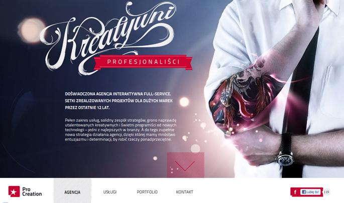 01 pro-creation.pl