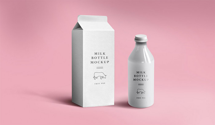 milk-packaging-mockup
