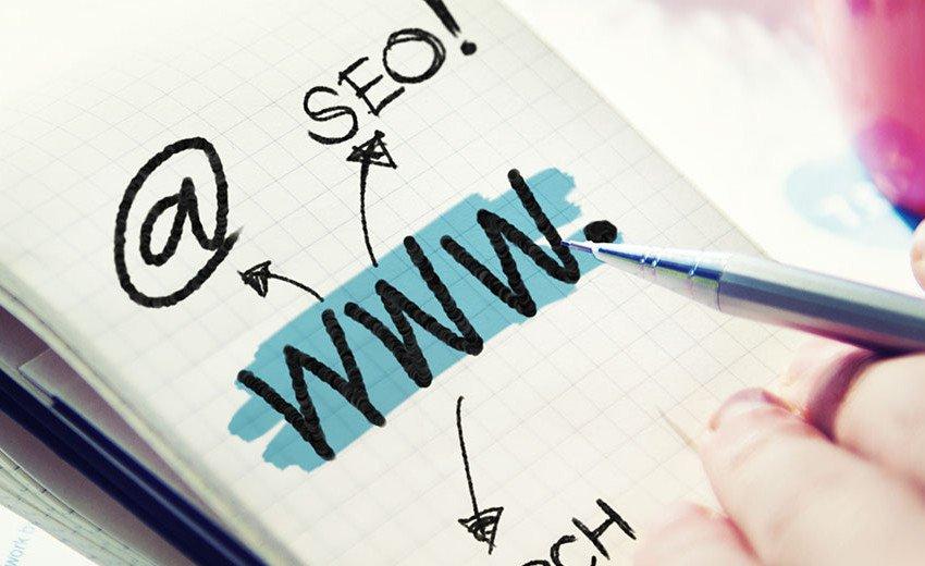 Okładka artykułu Podstawy SEO — Jak znaleźć i analizować linki prowadzące do naszej strony
