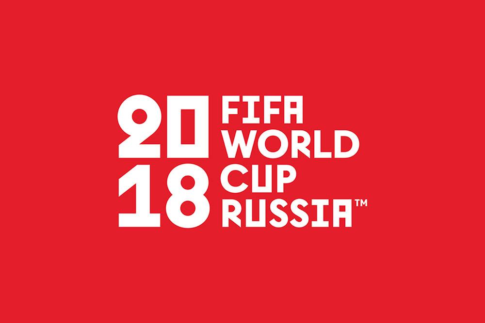 Coca-Cola (FiFA World Cup Russia) — Vlad Ermolaev z Moskwy, Rosja