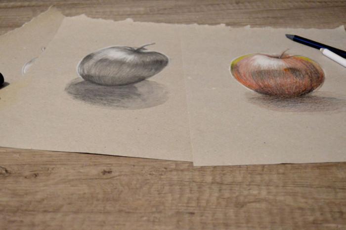 droga-od-jablka-do-trola-czyli-recenzja-kursu-rysunku-od-podstaw-na-eduweb-3