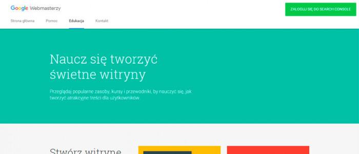 googlewebmasterzy