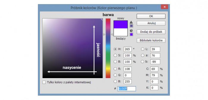 probnik-kolorow-photoshop-barwa-nasycenie-jasnosc