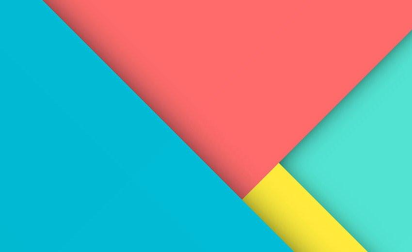 Okładka artykułu Czym jest Material Design? — Teoria, zasady, materiały i przykłady