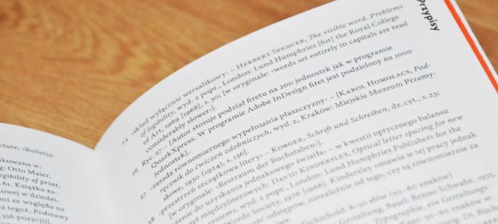 05  Detal w typografii Jost Hochuli