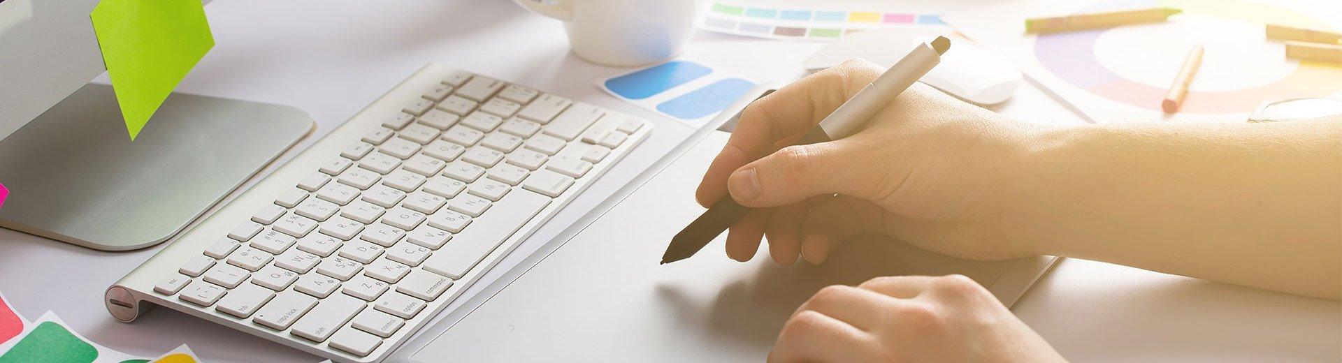 Okładka artykułu Co nowego dla projektantów? — Ciekawe linki, lipiec 2017