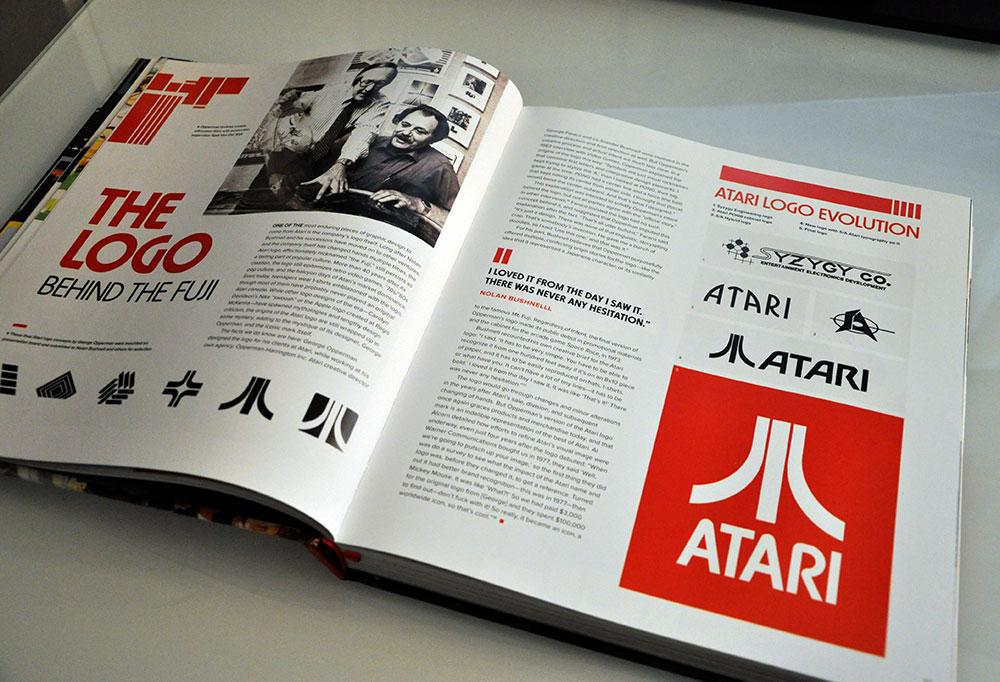art-of-atari-03
