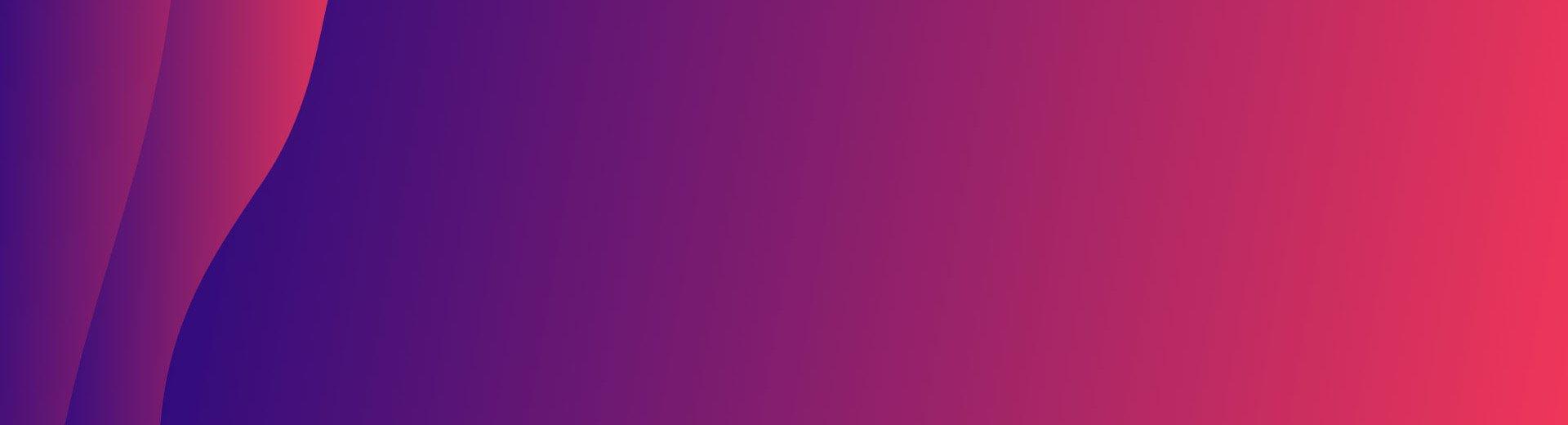 Okładka artykułu Animacja dedykowana komunikacji marketingowej — O swojej pracy rozmawiamy z duetem Kijek - Adamski, jurorami Timecode Akcja Animacja