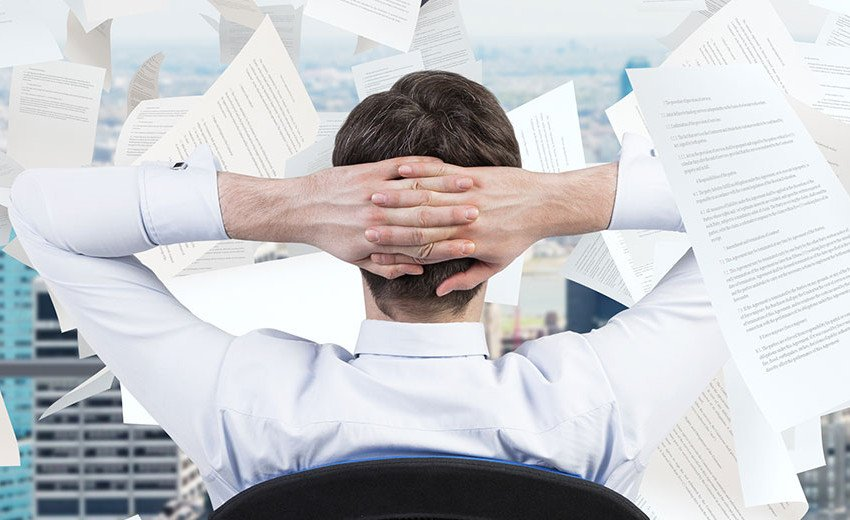 Okładka artykułu Prowadzenie działalności gospodarczej — Nietypowe koszty dla grafika