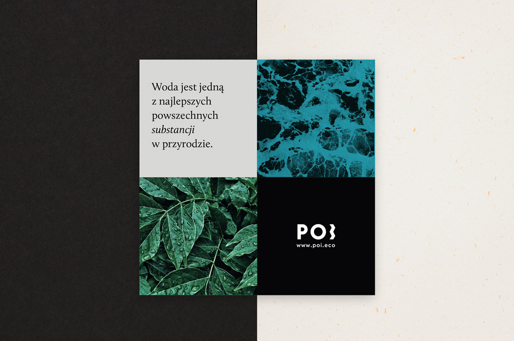 POI,Foxrabbit Studio